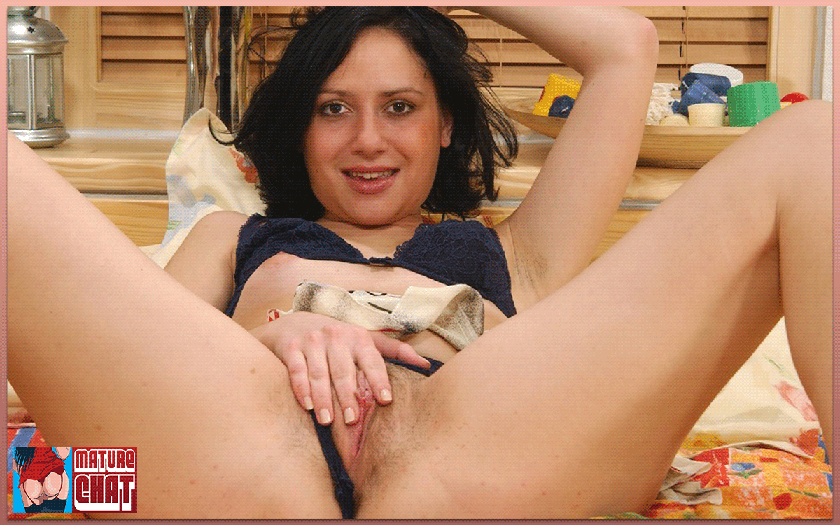 Mummy Phone Sex