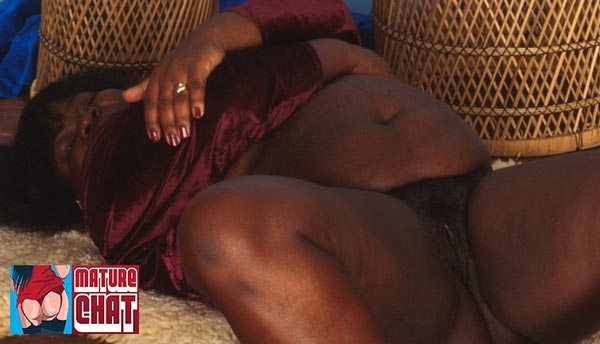 Oral Play With Black Grannies Online
